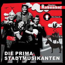 Prima Stadtmusikanten-20