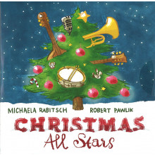 Christmas All Stars Michaela Rabitsch and Robert Pawlik-21