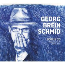 Bonus-CD Breinschmid, Georg-21