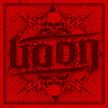 Boon Boon-20