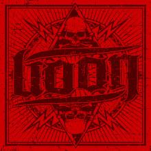 Boon Vinyl Boon-20