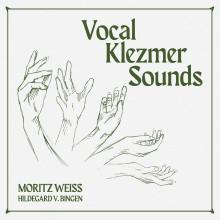 Vocal Klezmer Sounds Moritz Weiss-21