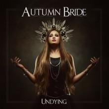 Undying Autumn Bride-21