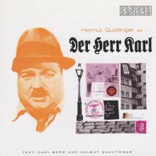 Qualtinger Herr Karl-20