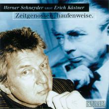Werner Schneyder liest Erich Kästner-20