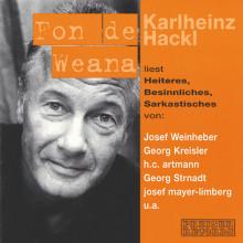 Karlheinz Hackl Fon de Weana-20