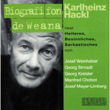 Karlheinz Hackl Biografi fon de Weana-20