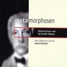 Metamorphosen Strauss and Wagner-21