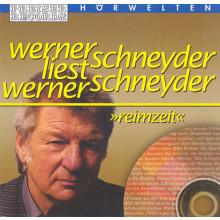 Werner Schneyder Reimzeit-20