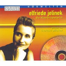 Jelinek Die Klavierspielerin-20