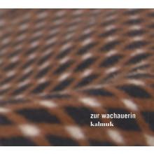 Kalmuk Zur Wachauerin-20