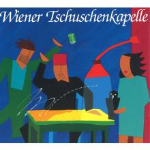 Wiener Tschuschenkapelle-20