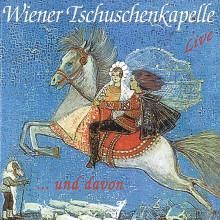 ...und davon live Wiener Tschuschenkapelle-20