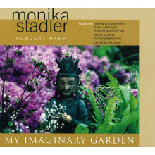 My Imaginary Garden-21
