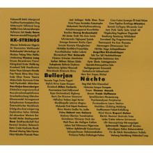 KK-Strings Bullerjan Nächte-20