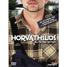 Horvathslos Christopher Seiler-20