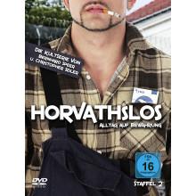 Horvathslos Staffel 2 Christopher Seiler-21