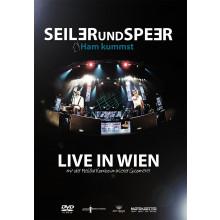 Live in Wien Seiler und Speer-20