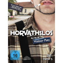 Horvathslos Staffel 3 Christopher Seiler-21