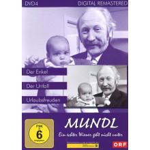 Mundl Ein echter Wiener geht nicht unter 14-16 (DVD4)-20