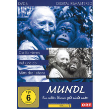 Mundl Ein echter Wiener geht nicht unter 20-22 (DVD6)-20