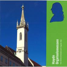 Haydn Orgelsolomessen St.Augustin Wien-20