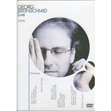 Live DVD Georg Breinschmid-20