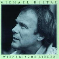 Michael Heltau  Wienerische Lieder
