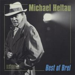 Heltau   Best of Brel