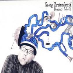 Georg Breinschmid   Breins World