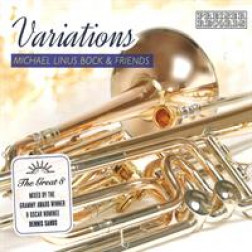 Variations          Michael Linus Bock & Friends
