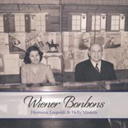 Wiener Bonbons    Leopoldi/Möslein