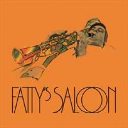 Fatty's Saloon