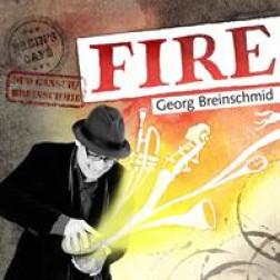 Breinschmid    Fire