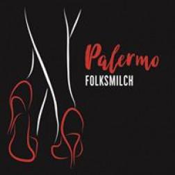 Palermo   Folksmilch