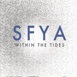 Within the Tides   SFYA
