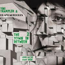The town in between 2    Tini Trampler& Playbackdolls