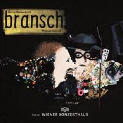 Bransch          Breinschmid/Gansch