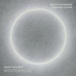 Schubert  Winterreise  Achrainer