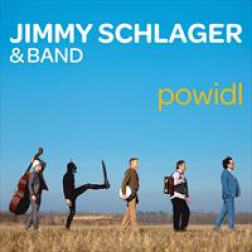 Powidl               Jimmy Schlager