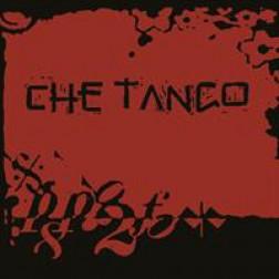 Che Tango    Che Tango