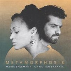 Metamorphosis  Spaemann/Bakanic