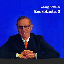 Kreisler  Everblacks  2  Neuauflage