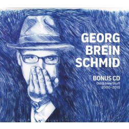 Bonus-CD      Breinschmid, Georg