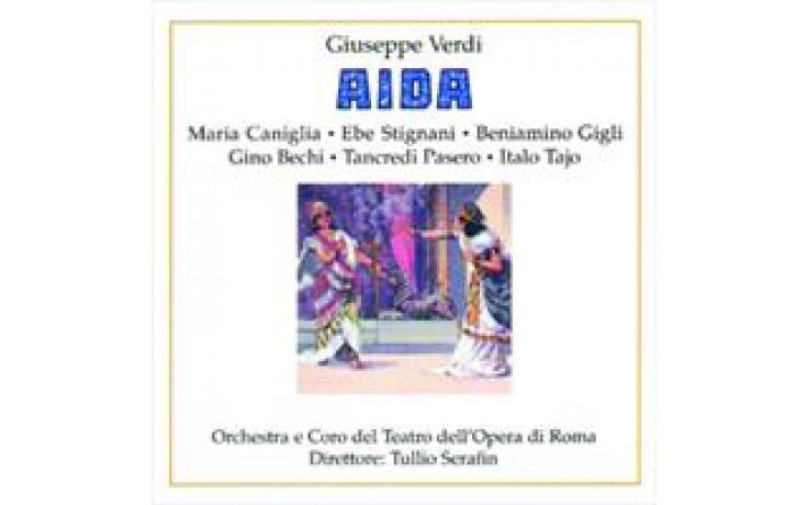 Aida 1946-31