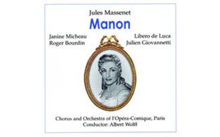 Manon 1951-31