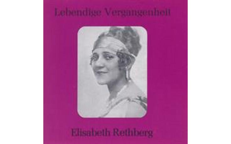 Elisabeth Rethberg-31