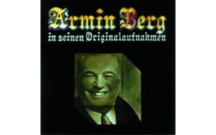 Armin Berg in Originalaufnahmen-31