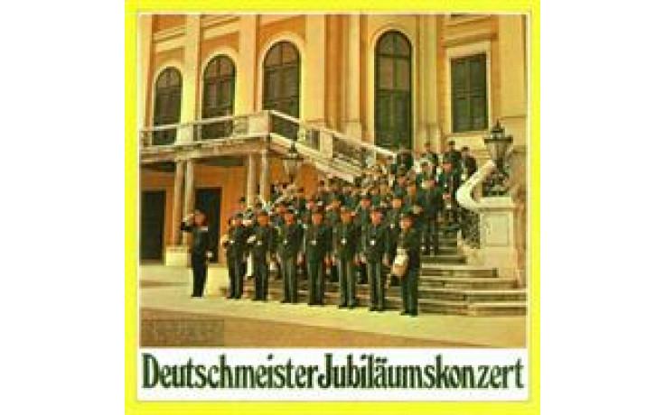 Deutschmeister Jubiläumskonzert-31
