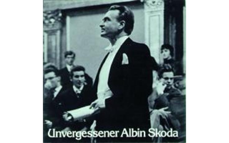 Albin Skoda Szenen und Balladen-31
